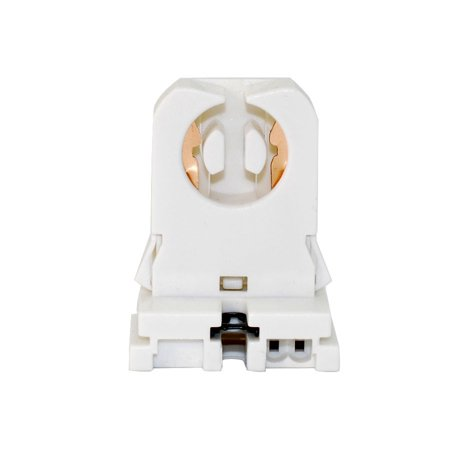 - SUNLITE F40 Push Up Unshunted T12 Socket E820