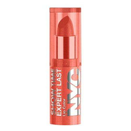 New York Color Nyc Expert Last Lipstick - Ricky's Halloween Nyc