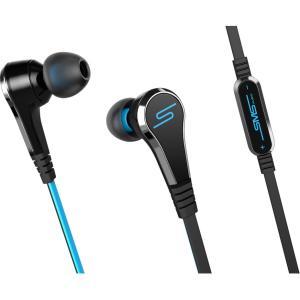 Audio Earbuds Black GP V2