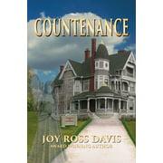Countenance - eBook