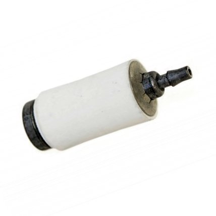 Husqvarna Fuel Pick Up / Filter Assembly for 124, 235, 240, 1400, MZ52  Blowers, Trimmers & More / 530095646, 530014497