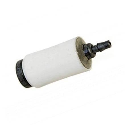husqvarna 530095646 fuel filter replacement for gas ... fuel fuel filter