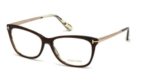 daa25a2a09f2 Tom ford eyeglasses dark brown jpeg 450x450 Ford sunglass storage
