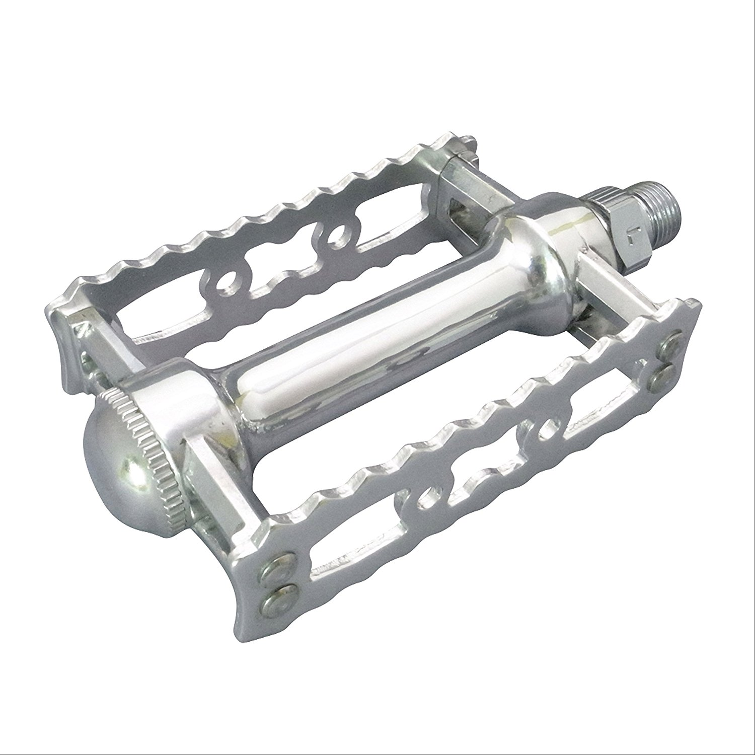 Brand New Sylvan Touring Pedal Double Sided, High-quality
