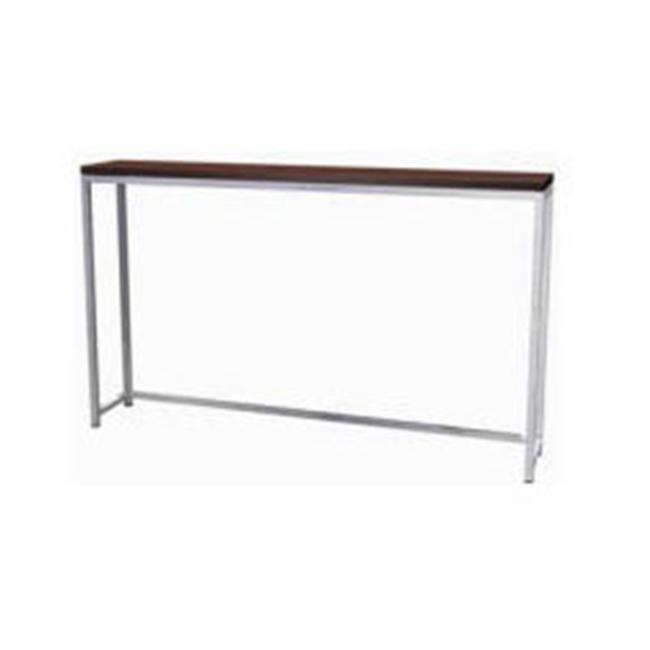 Tag Furnishing Ogden Console Table