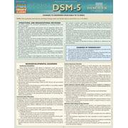 DSM-5 Overview of DSM-4 Changes