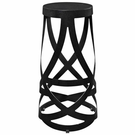 Modway Ribbon Modern Bar Stool Fully Assembled, Multiple Colors