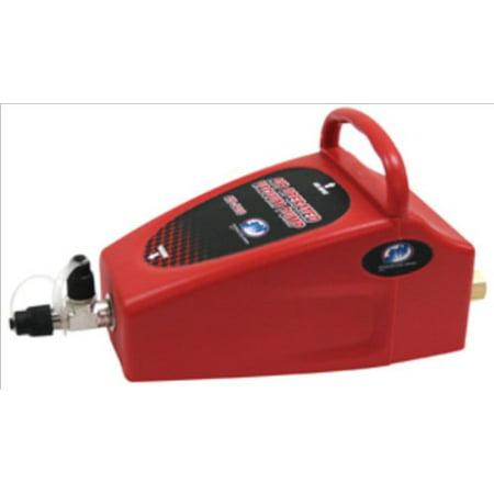 Atd Tools ATD 3410 Air Operated Vacuum Pump