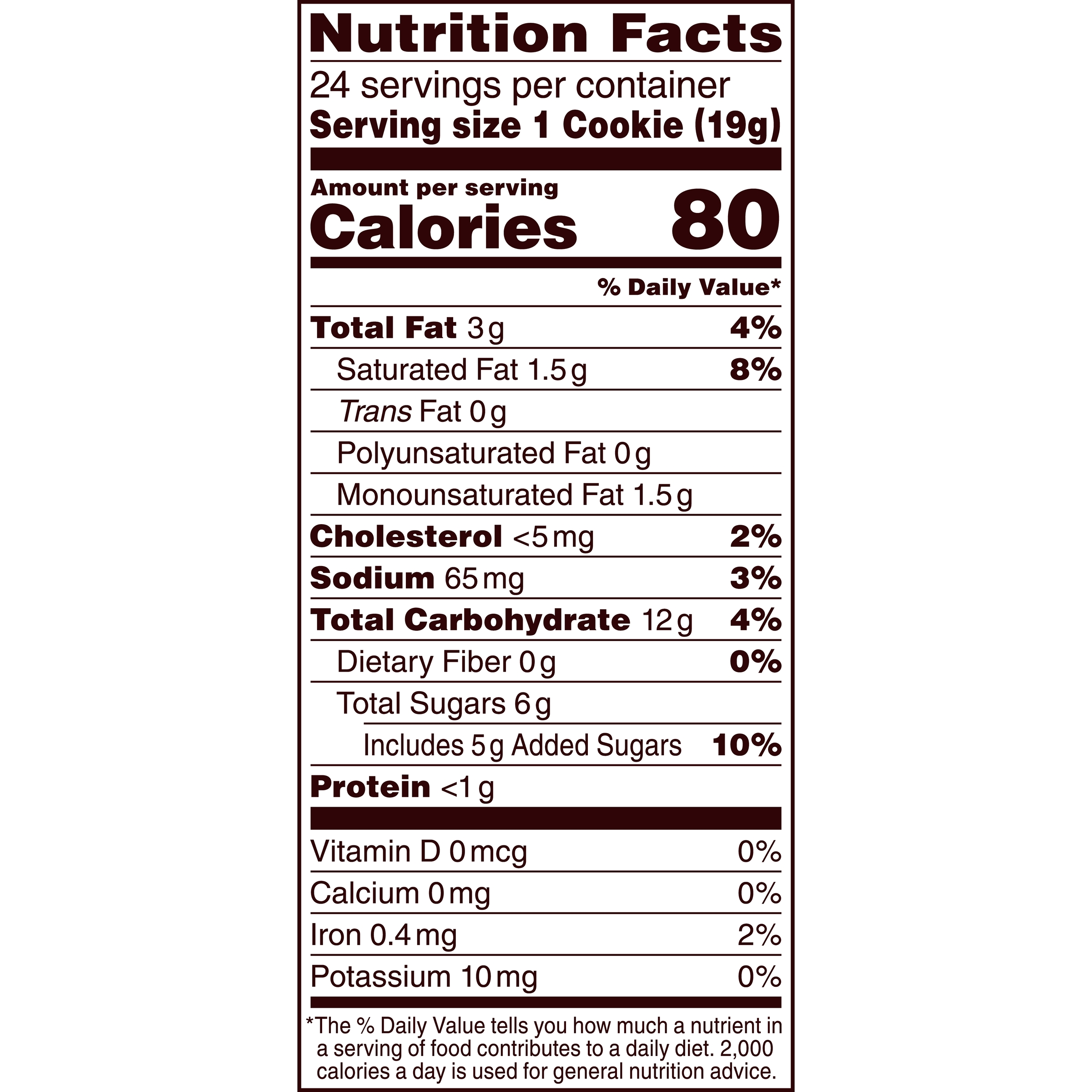 Turkey sausage nutrition further Smoked Turkey Sausage additionally Nutrition Facts besides Subway Menu Nutrition Uk additionally Armour Original Meatballs. on smoked turkey sausage nutrition