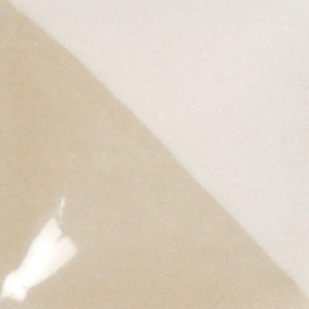 - Duncan Cover-Coat Opaque Underglazes (cobblestone)