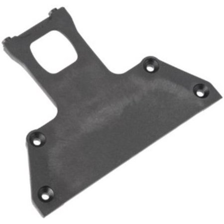 Associated Electronics 91379 Chassis Plate B5