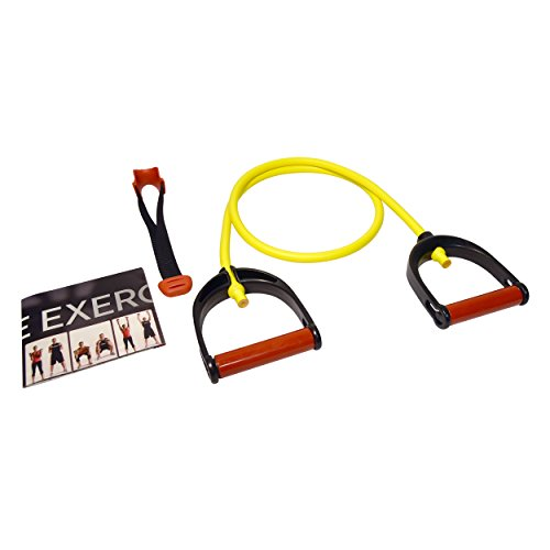 Lifeline Power Cable