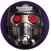 Guardians Of The Galaxy: Awesome Mix 1 / Various - Vinyl
