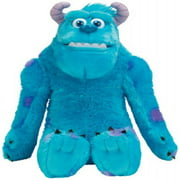 Monsters University My Scare Pal Plush, Sulley