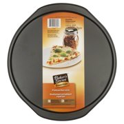 Baker's Secret Essentials Premium Non-stick Pizza Pan