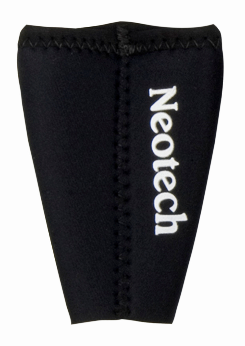 Neotech Small Pucker Pouch by Neotech