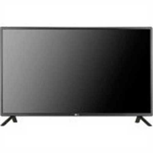 Refurbished LG Electronics 32LS33A-5B Slim Design Narrow-Bezel Display 32 Screen LED-Lit Monitor