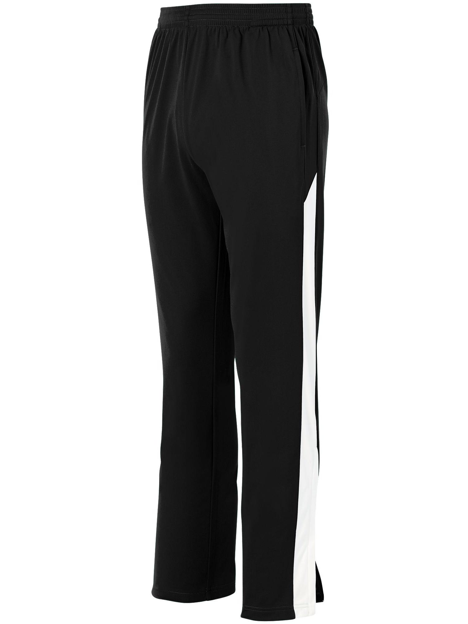 Augusta Sportswear Boys' Medalist Pant 2.0 7761
