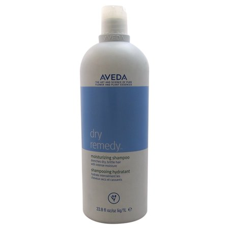 Dry Remedy Moisturizing Shampoo