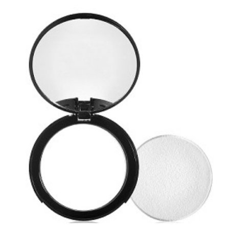 e.l.f. Studio Perfect Finish HD Powder - Translucent
