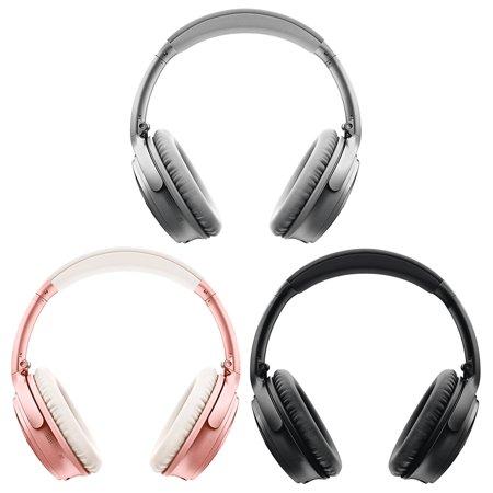 35 Wireless Headphones II - image 4 of 7