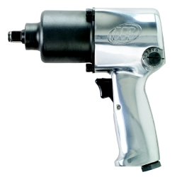 Ingersoll-Rand 231HA Super Duty 1/2-Inch Pneumatic Impact Wrench