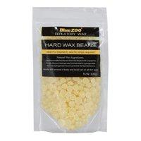 Lv. life 10Types 100g/Bag No Strip Depilatory Arm Leg Hair Removal Hard Wax Waxing Beans Honey