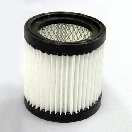 Fireplace Accessories 411 HEPA Filter Hearth Country Ash Vacuum FCP3552816 - ()