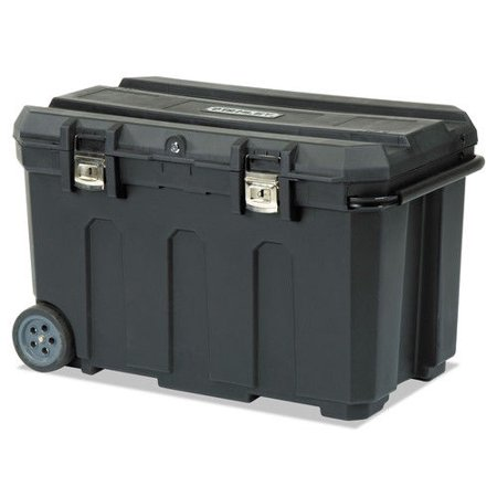 Stanley 037025H 50 Gallon Mobile Chest ()