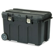 Stanley 037025H 50 Gallon Mobile Chest