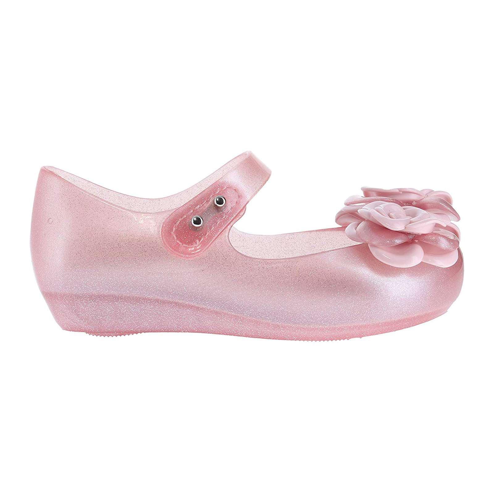 BALLET K Mini Melissa Mary Jane Ballet Toddler