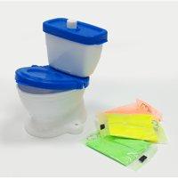 AMAV - Toilet Slime