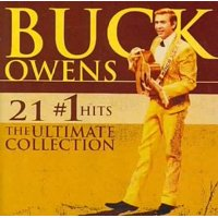 21 #1 Hits: The Ultimate Collection (CD) (Remaster)
