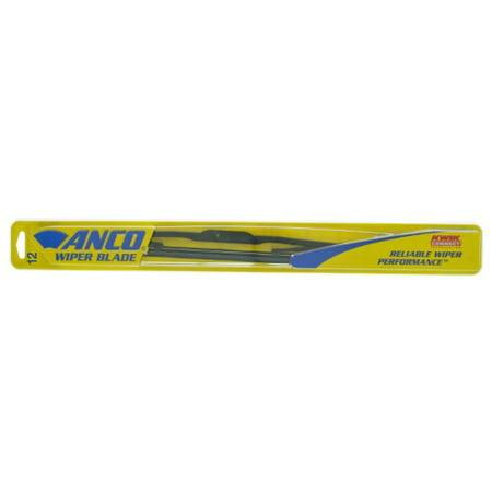 ANCO 31-Series 31-12 Wiper Blade - 12