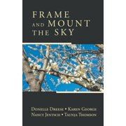 Frame and Mount the Sky