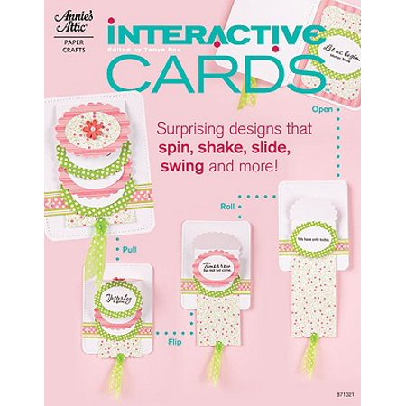 Interactive Cards (Interactive Cards)