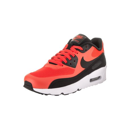 7c1f0aa2fd3e Nike - Nike Kids Air Max 90 Ultra 2.0 (GS) Running Shoe - Walmart.com