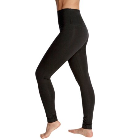 8d4d3ed9af0 Lysse - Lysse Women s Tight Ankle Legging (1219) - Walmart.com