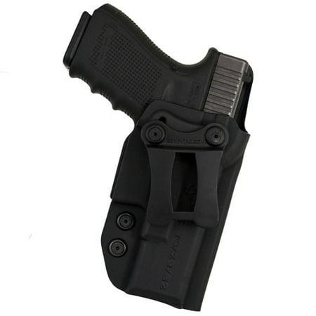 Comp-Tac C520SS179R50N Infidel Max IWB Sig Sauer P239 9mm Modular Pistol