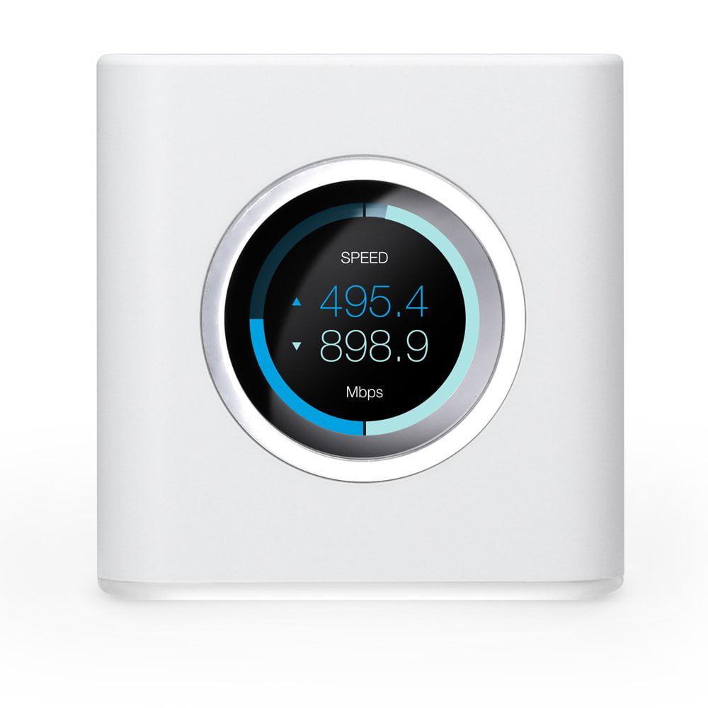 Amplifi HD Home Wi-Fi Router by Amplifi