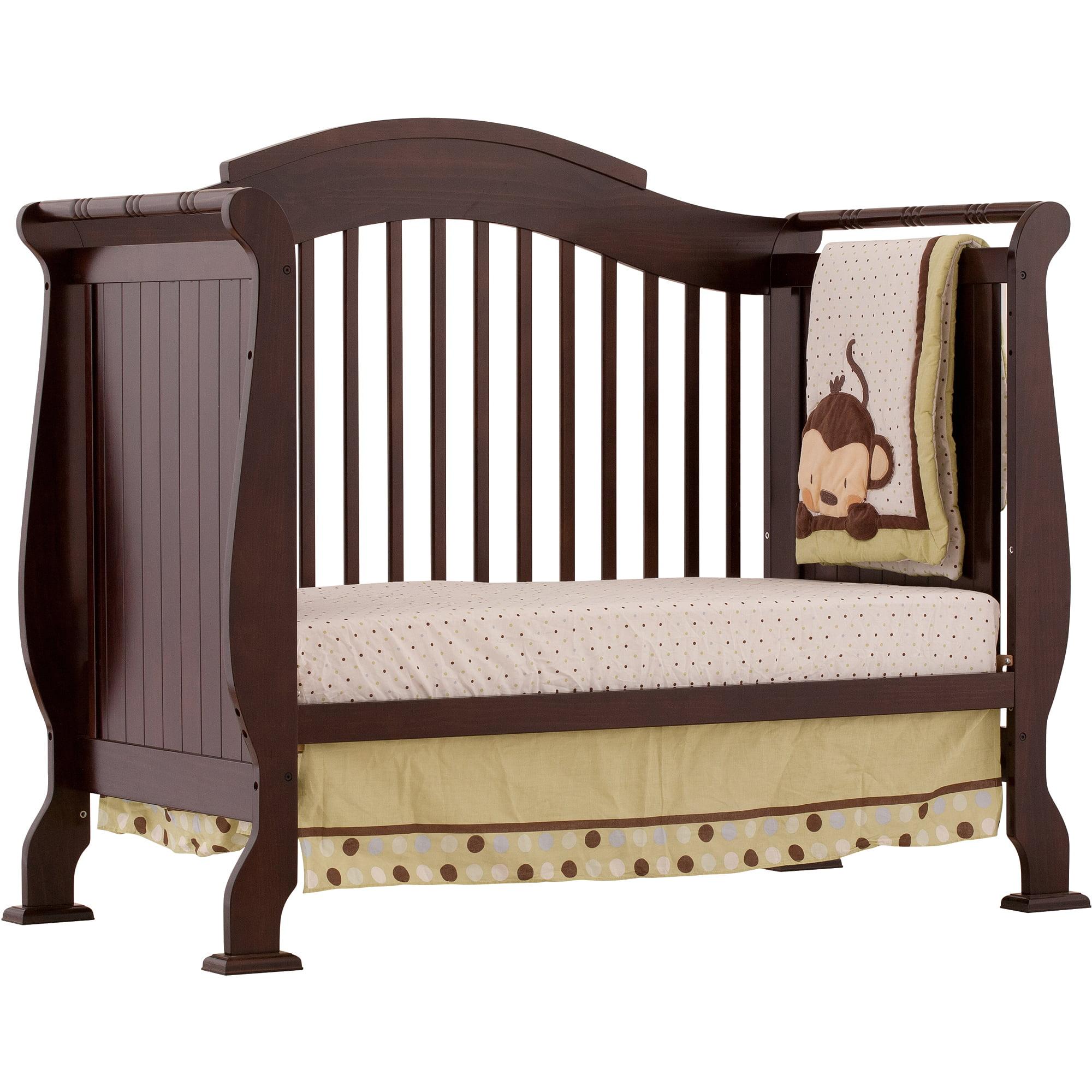 in com storkcraft walmart ip stork convertible white craft tuscany crib cribs
