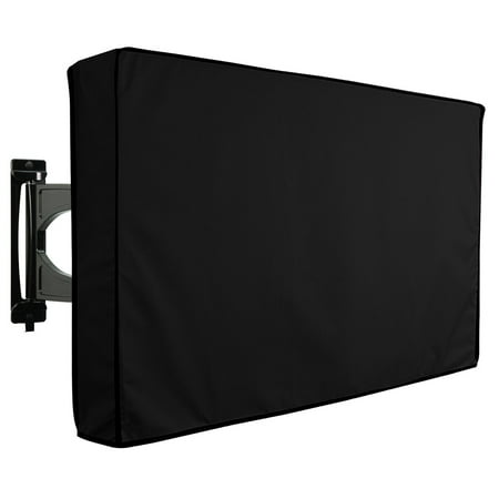 Outdoor TV Cover 60