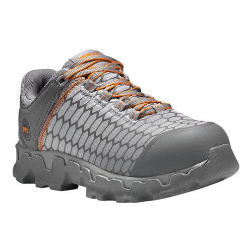 Powertrain Sport Alloy Toe SD+ Work Shoes