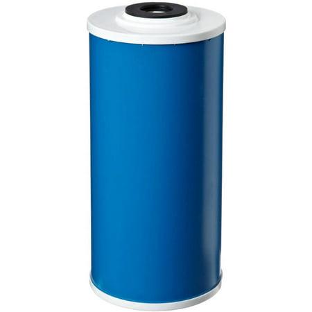 Pentek GAC-BB Drinking Water Filters (9.75
