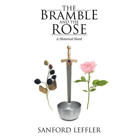 The Bramble and the Rose - eBook