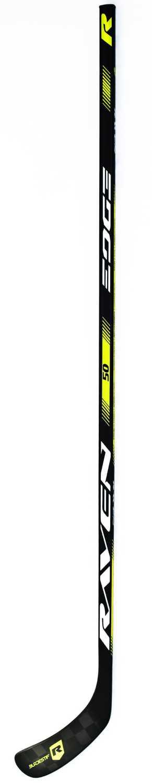 Raven Edge Junior Hockey Stick 50 Flex by Raven