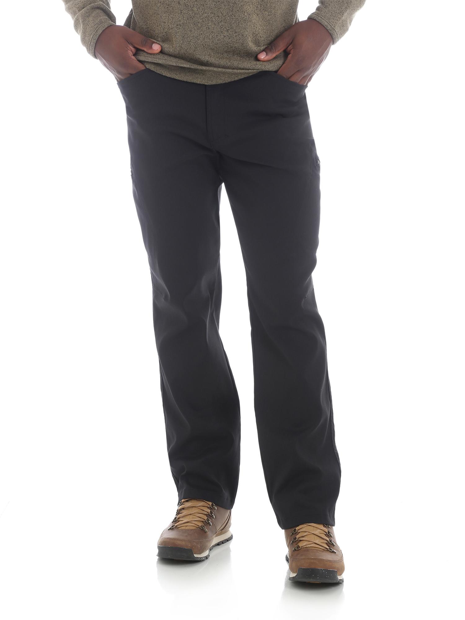 Men's Outdoor Comfort Flex Cargo Pant