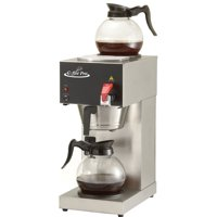 CoffeePro 10-Cup Coffee Maker