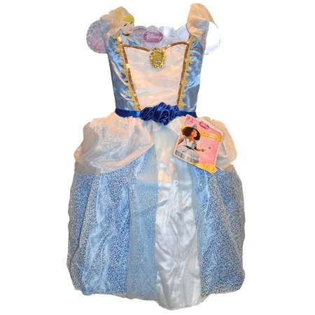 Disney Princess Celebration Cinderella