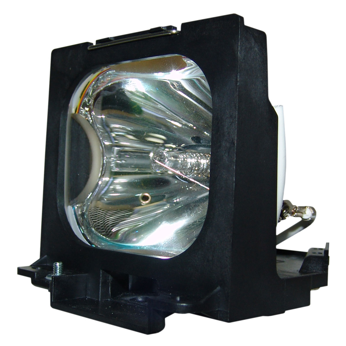 Lutema Economy for Toshiba TLP-791 Projector Lamp (Bulb Only) - image 5 de 5